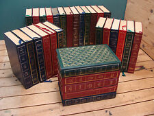 Job Lot of 30 x Vintage Style Reader's Digest & Similar Books - #1 Stock Photo