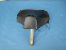 pieces peugeot mobylette 103 mvl ancienne mobylette selle