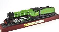 V2 'Green Arrow' - ATLAS Locomotives