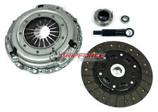 GF PREMIUM CLUTCH KIT 1990-1991 ACURA INTEGRA RS LS GS 1.8L B18 JDM B16A1 Y1 S1