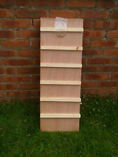 chicken ramp poultry duck pheasant guinea fowl coop door ladder incubator egg