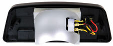 Sports Parts Inc Taillight Housing 01-104-14