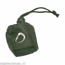 Gardner TLB Compact Head Alarm Spare Pouch / Carp Fishing