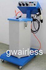 Electrostatic Powder Coating machine,Powder Coating System WX-958