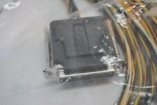3M OPTICOM MODEL 757 AUXILIARY HARNESS PIN INDEX FOR TRAFFIC INDUSTRY
