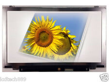 B140XTT01.0 LED LCD Touch screen Display for Lenovo 18201042 Ideapad S400 S410