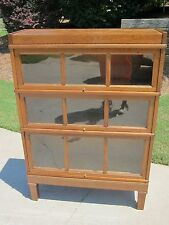 Macey Mission Bookcase