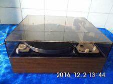 DUAL CS 1009 Hifi Plattenspieler