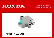 GENUINE HONDA TIMING CHAIN TENSIONER ACCORD CR-V FR-V CIVIC N22A1 N22A2  2.2CDTI