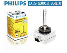 PHILIPS D1S 4300K 85410 XENON BULB LAMP VW Volvo Porsche AUDI BMW Mini Warranty