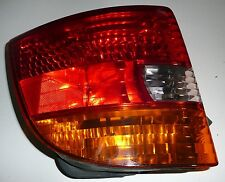 Toyota Celica MK7 1999 -2006 -  Rear Passenger Side Light Unit - Left