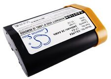Battery for Canon LP-E4 EOS-1D MarkIII 580EX EOS-1Ds Mark III MR-14EX 540EZ NEW