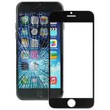 Apple iPhone 6 Front Glas Scheibe Glass LCD Window