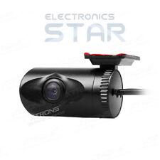XTRONS Mini Car Dashboard Dash Camera Video Register DVR Recorder Cam USB Port
