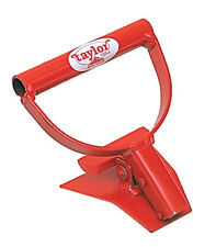 Taylor Tools Carpet Clamp