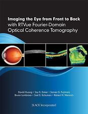 Imaging the Eye from Front to Back with RTVue Fourier-Domain Optical-ExLibrary