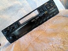 JVC KS RT70  Faceplate        Free Shipping!!!      100% Guaranteed