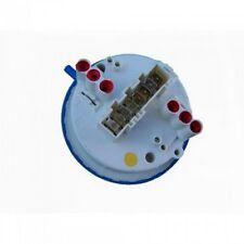 Whirlpool Washing Machine Pressure Switch 481227128381 #20B225