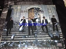 Shinhwa 3rd Visual Essay Addict Photobook Good condition Shin Hye Sung Andy