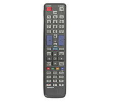 REMOTE CONTROL FOR SAMSUNG TV LCD LED - BN59-01014 / BN59-01014A - REPLACEMENT