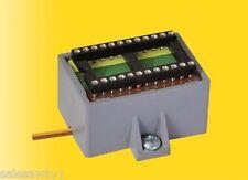 Viessmann 5205 Verteilerleiste mit Powermodul, H0