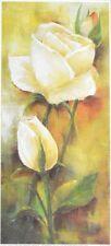 Rian Withaar Blume 3 Poster Bild Kunstdruck 35x17cm - Kostenloser Versand