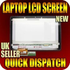 UK Seller new LCD screen and digitizer complete assembly for Dell Streak 10 pro