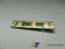 54.25050.021 HP Presario CQ70 Touchpad Button Board