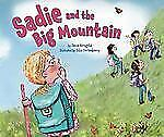Sadie and the Big Mountain (Lag BÂ'omer & Shavuot)