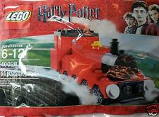 LEGO Harry Potter kleiner Hogwarts Express 40028