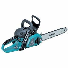 Makita PETROL CHAINSAW 2 Stroke 32CC Engine, 40cm Bar EA3201S Japan Brand