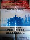 STEVEN SPIELBERG + CLOSE ENCOUNTERS OF THE THIRD KIND + SPECIAL VERSION + GER +