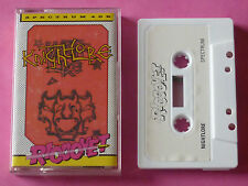 Sinclair ZX Spectrum - Ricochet KNIGHT LORE Ultimate Play The Game 1987 *NEW!