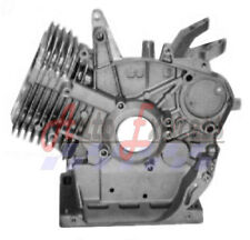 NEW Engine Cylinder Block Crankcase FITS Honda GX240 8 HP Engine