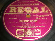 6/4l Billy Reid-solitario MELODY-underneath the Arches