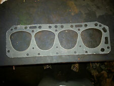 EAE-6051-D Head Gasket Ford Tractor