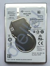 "NEW Seagate 2TB 2.5"" SATA 6Gb/s Hard Drive PS4 Compatible replaces ST2000LM003"