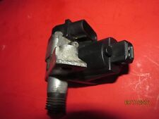 90 91 92 93 94 95 MITSUBISHI ECLIPSE MIGHTY MAX IDLE AIR CONTROL VALVE MD614351