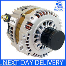 COMPLETE NEW RMF ALTERNATOR NISSAN XTRAIL X-TRAIL T30/T31 2.0/2.5 PETROL 2001-11
