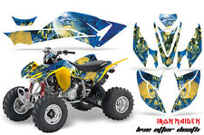 Honda TRX 400EX AMR Racing Graphics Sticker Kits TRX400EX 08-14 Quad Decals IMLD