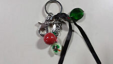 Miche Bag WINTER Purse Charm Charmer - NEW IN THE WRAPPER