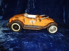 Nylent Hot Rod for Parts or Repair