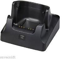 Casio HA-H62IO comunicazione cablata CULLA ETHERNET USB host palmare IT-800