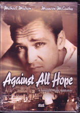 1982 SeaLeD *dvd* Against All Hope w/Michael MADSEN