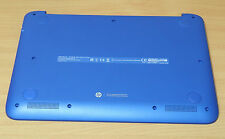 HP Stream x360 11-P010NA Laptop Bottom Base Case w/screws 794288-001 AP1A6000520