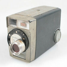 8MM BROWNIE MOVE CAMERA, VINTAGE