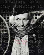 William Hartnell Dr Who signed Doctor 8X10 photo picture poster autograph RP