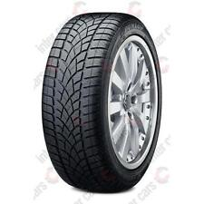 1x Winterreifen DUNLOP SP Winter Sport 3D 265/45 R18 101V