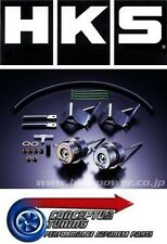 Pair Gen HKS Turbo Actuator Upgrade High Boost- For R33 GTR Skyline RB26DETT