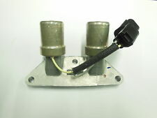 1996-1998 Acura TL transmission shift control valve new Acura part fit 3.2
